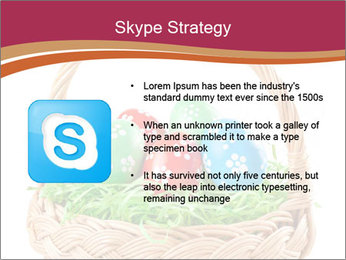 0000075173 PowerPoint Templates - Slide 8