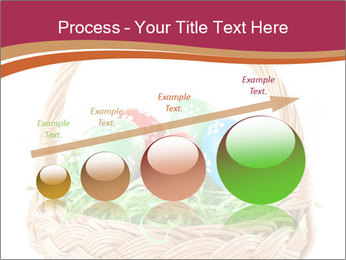 0000075173 PowerPoint Templates - Slide 87