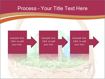 0000075173 PowerPoint Templates - Slide 88