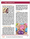 0000075173 Word Templates - Page 3