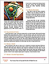 0000075173 Word Templates - Page 4
