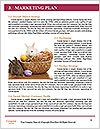 0000075173 Word Templates - Page 8