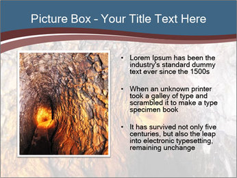 0000075174 PowerPoint Templates - Slide 13