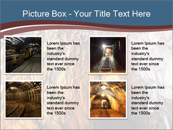 0000075174 PowerPoint Templates - Slide 14