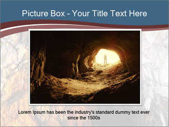 0000075174 PowerPoint Templates - Slide 15