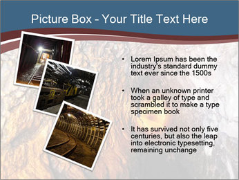 0000075174 PowerPoint Templates - Slide 17