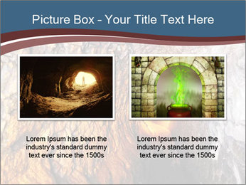 0000075174 PowerPoint Templates - Slide 18