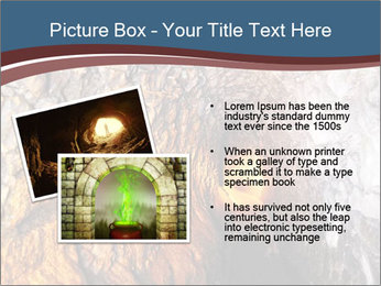 0000075174 PowerPoint Templates - Slide 20