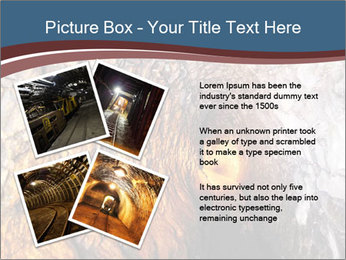 0000075174 PowerPoint Templates - Slide 23