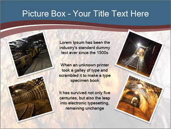 0000075174 PowerPoint Templates - Slide 24