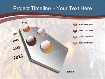 0000075174 PowerPoint Templates - Slide 26