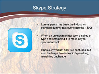 0000075174 PowerPoint Templates - Slide 8