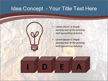 0000075174 PowerPoint Templates - Slide 80