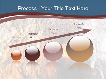 0000075174 PowerPoint Templates - Slide 87