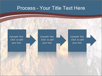 0000075174 PowerPoint Templates - Slide 88