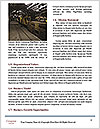 0000075174 Word Template - Page 4