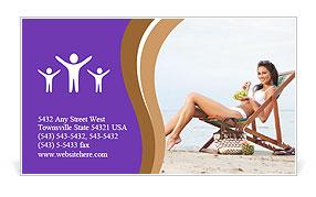 0000075175 Business Card Templates