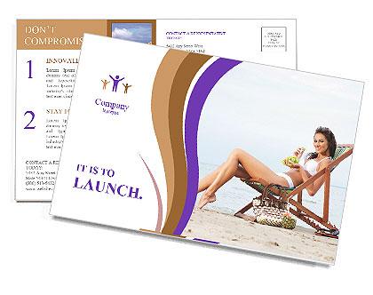 0000075175 Postcard Template