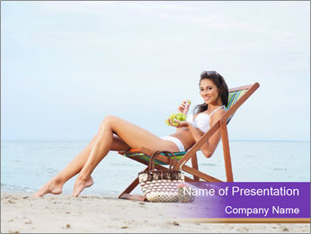 0000075175 PowerPoint Template
