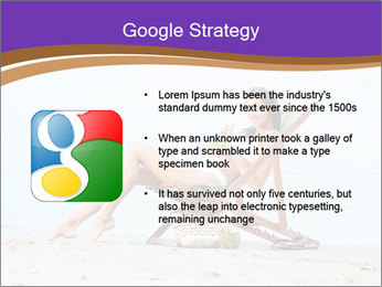 0000075175 PowerPoint Template - Slide 10