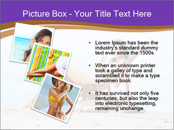 0000075175 PowerPoint Template - Slide 17