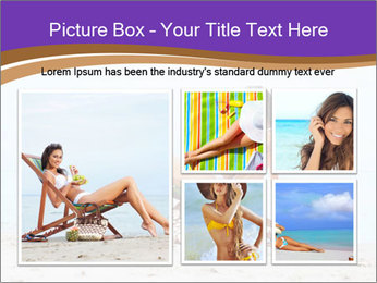 0000075175 PowerPoint Template - Slide 19