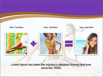 0000075175 PowerPoint Template - Slide 22