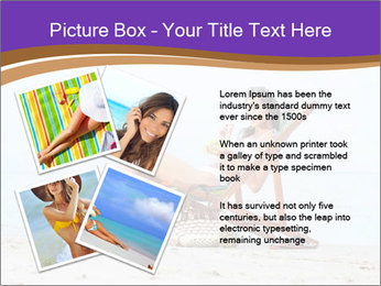 0000075175 PowerPoint Template - Slide 23