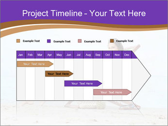0000075175 PowerPoint Template - Slide 25