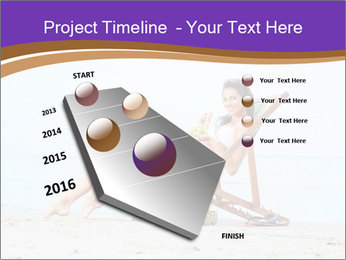 0000075175 PowerPoint Template - Slide 26