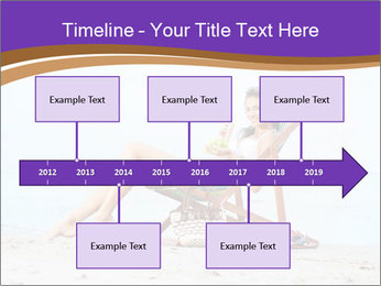 0000075175 PowerPoint Template - Slide 28