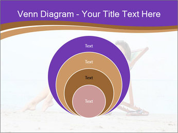 0000075175 PowerPoint Template - Slide 34