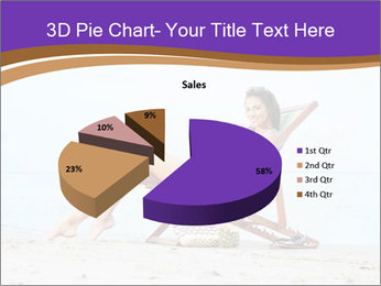 0000075175 PowerPoint Template - Slide 35