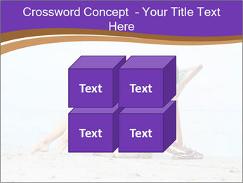 0000075175 PowerPoint Template - Slide 39