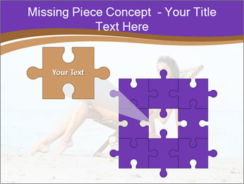 0000075175 PowerPoint Template - Slide 45