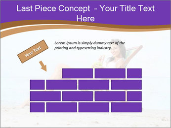 0000075175 PowerPoint Template - Slide 46