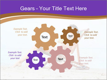 0000075175 PowerPoint Template - Slide 47