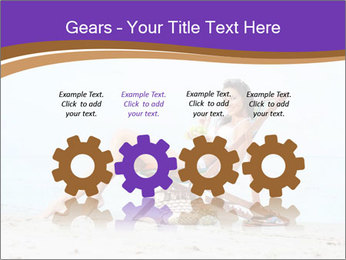 0000075175 PowerPoint Template - Slide 48