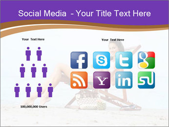0000075175 PowerPoint Template - Slide 5