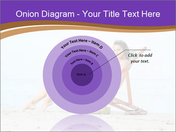0000075175 PowerPoint Template - Slide 61