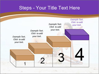 0000075175 PowerPoint Template - Slide 64