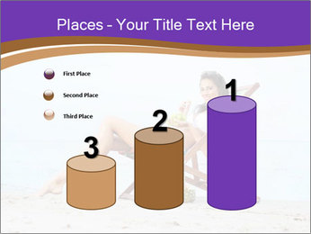 0000075175 PowerPoint Template - Slide 65