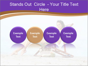 0000075175 PowerPoint Template - Slide 76