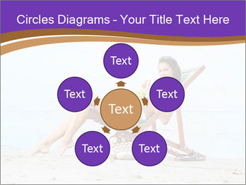 0000075175 PowerPoint Template - Slide 78