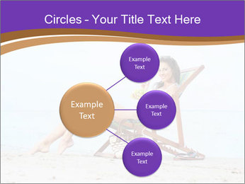0000075175 PowerPoint Template - Slide 79