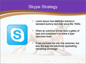 0000075175 PowerPoint Template - Slide 8