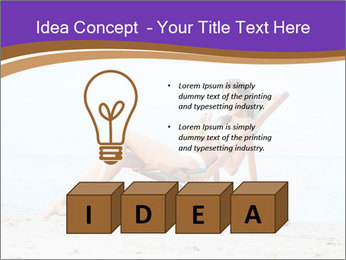 0000075175 PowerPoint Template - Slide 80