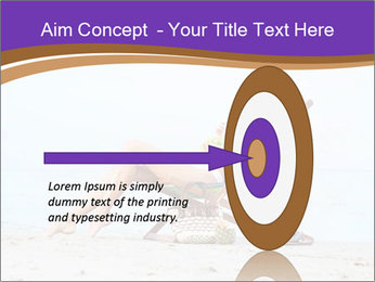 0000075175 PowerPoint Template - Slide 83