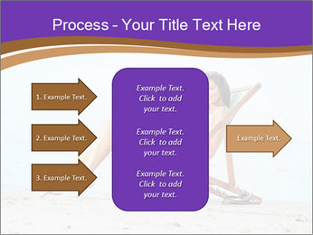 0000075175 PowerPoint Template - Slide 85