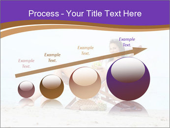 0000075175 PowerPoint Template - Slide 87